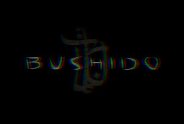 bushido clubshow