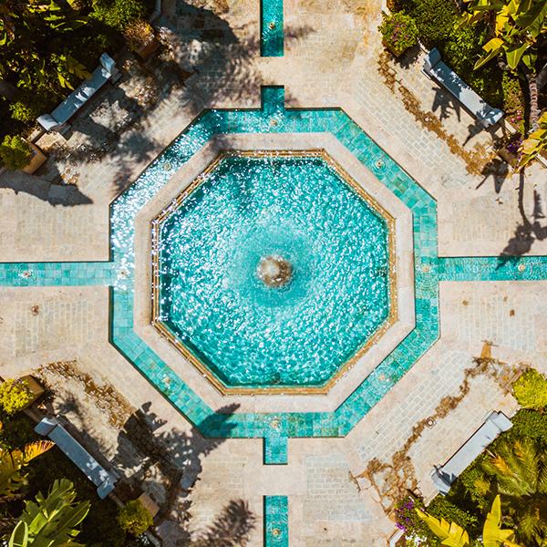 anantara villa padierna palace benahavis marbella 10