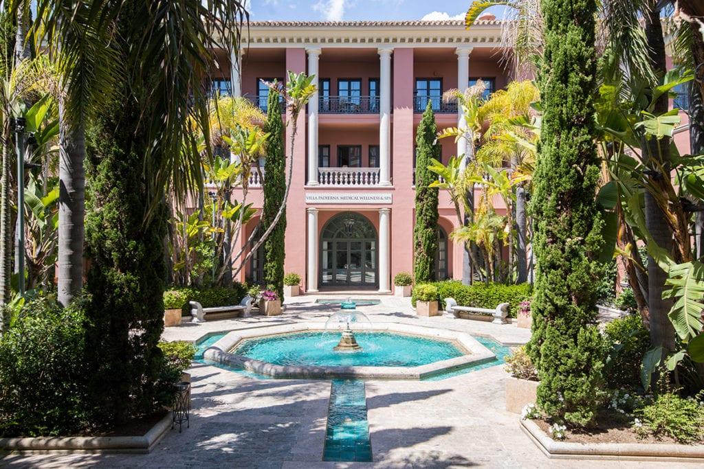 anantara villa padierna palace benahavis marbella 12