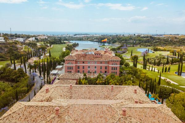 anantara villa padierna palace benahavis marbella 16