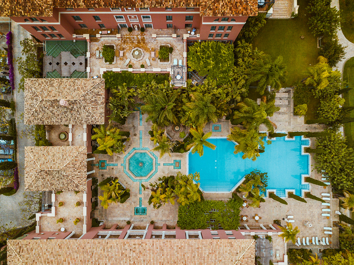 anantara villa padierna palace benahavis marbella 18