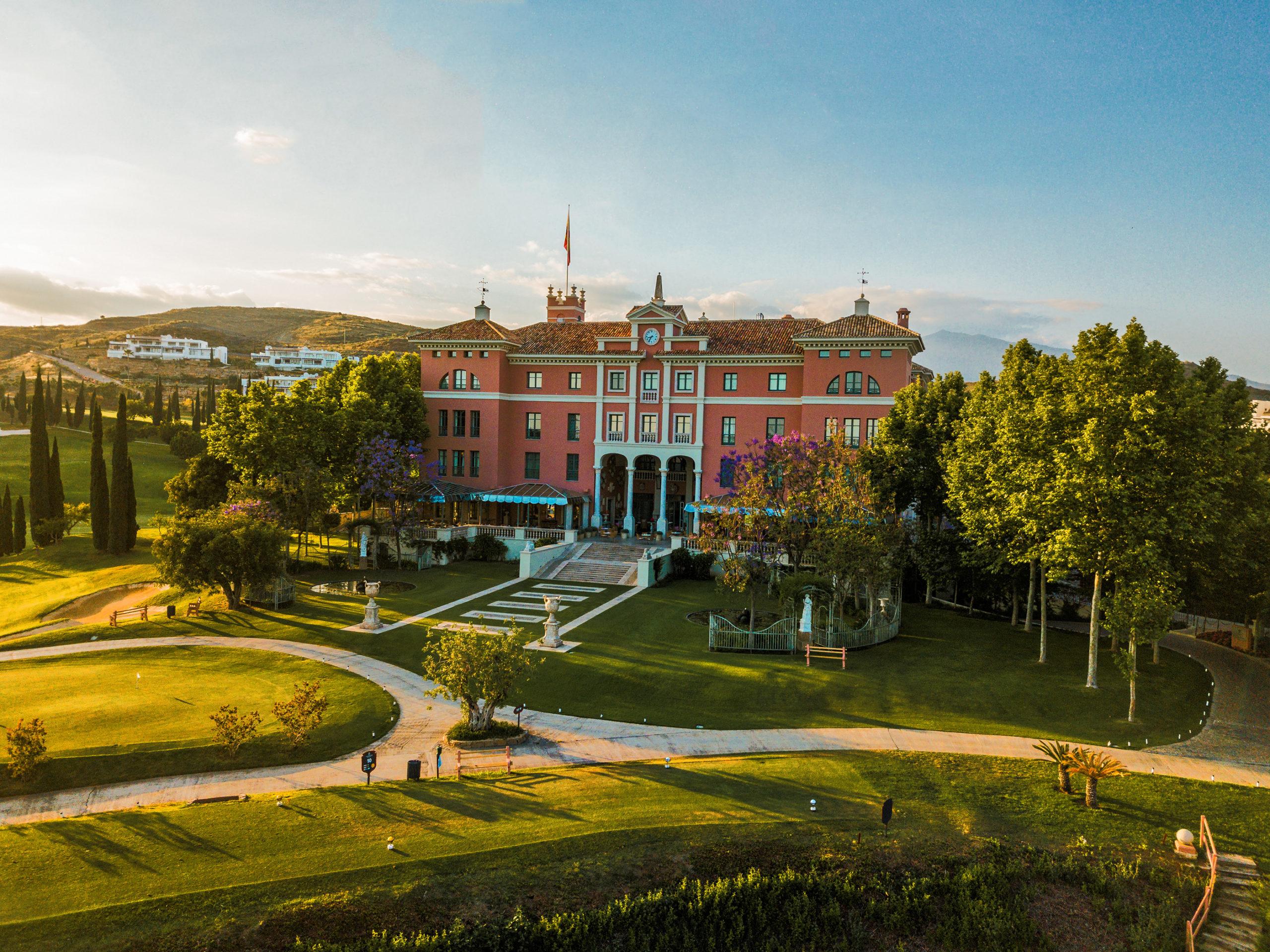 anantara villa padierna palace benahavis marbella 19