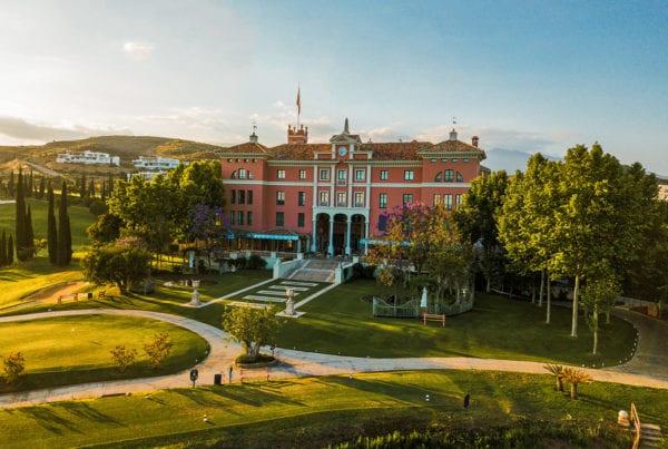 anantara villa padierna palace benahavis marbella 2