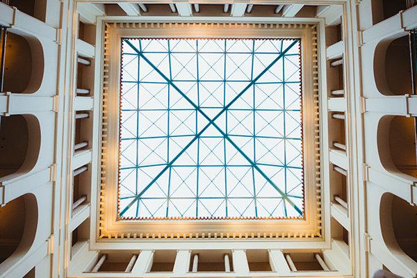 anantara villa padierna palace benahavis marbella 4