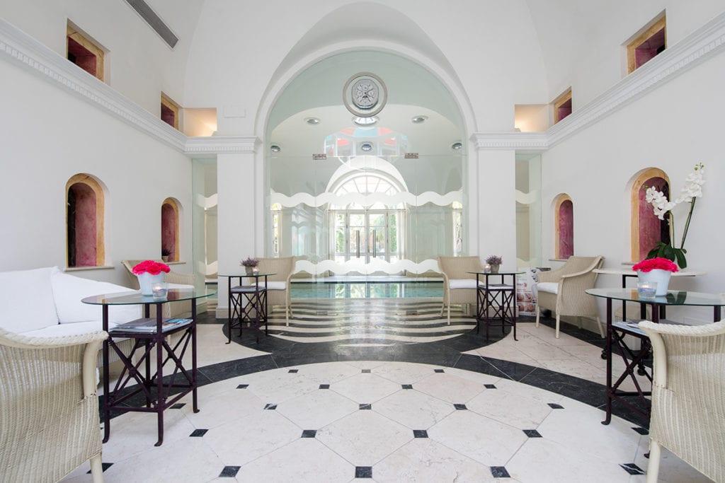 anantara villa padierna palace benahavis marbella 6