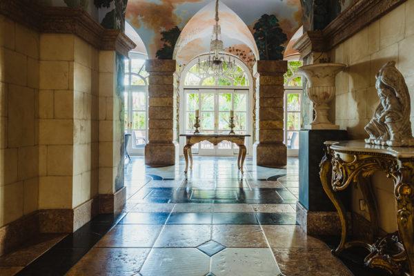 anantara villa padierna palace benahavis marbella 7