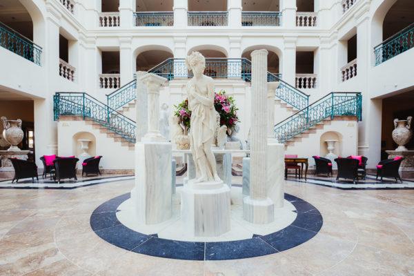 anantara villa padierna palace benahavis marbella 9