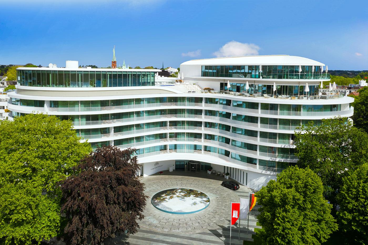 excelsior hotel ernst 8