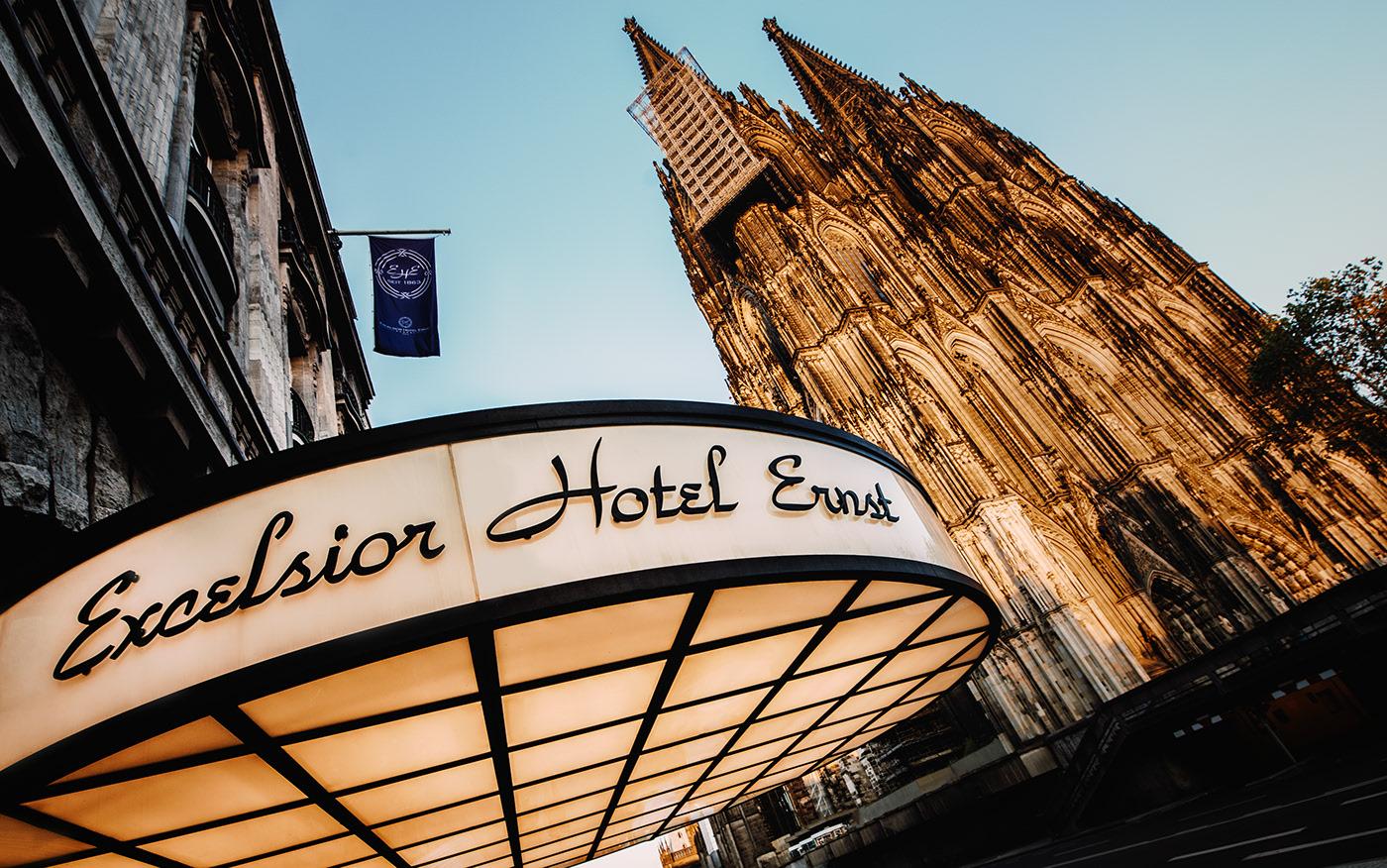excelsior hotel ernst 9