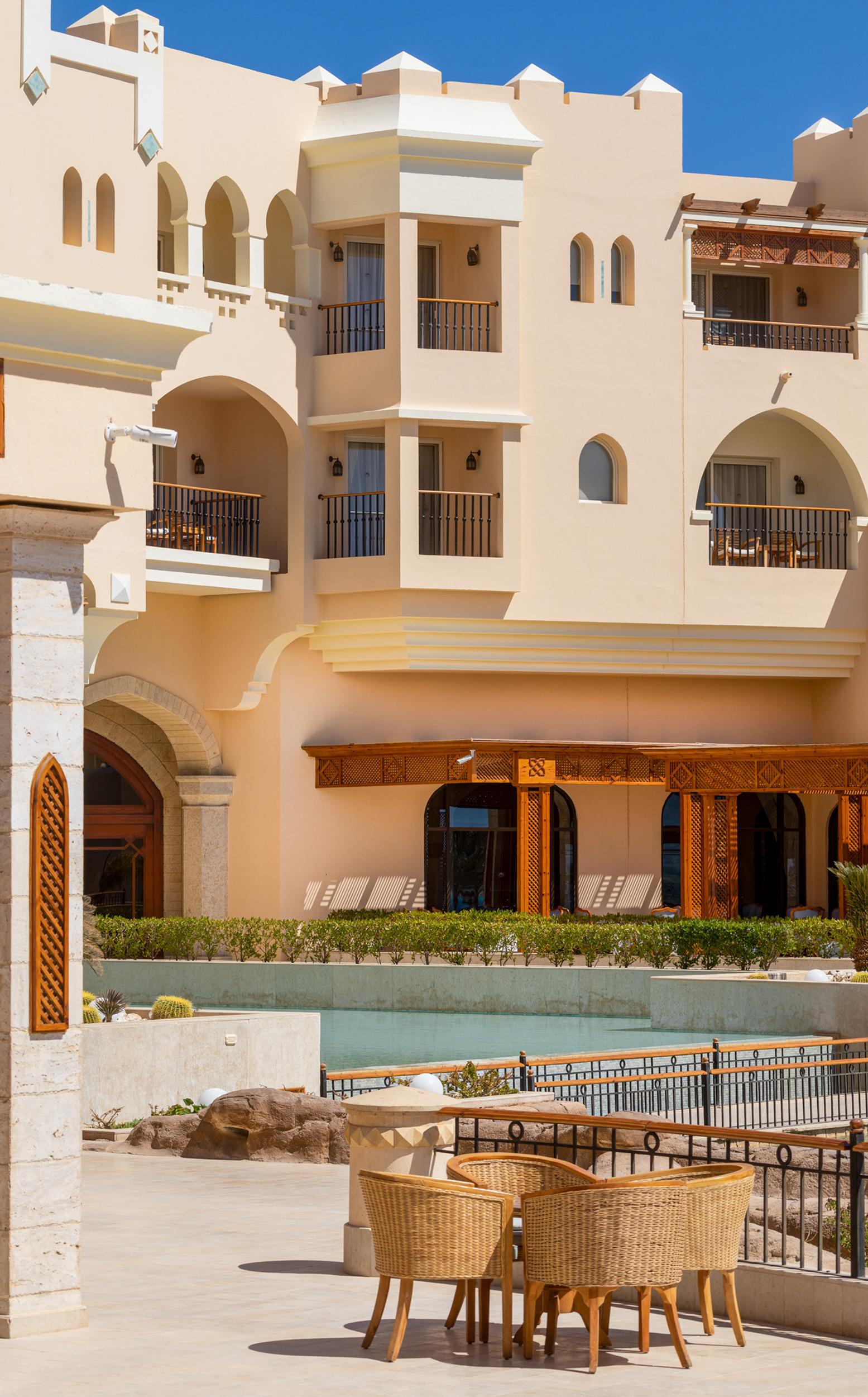exterior design 16