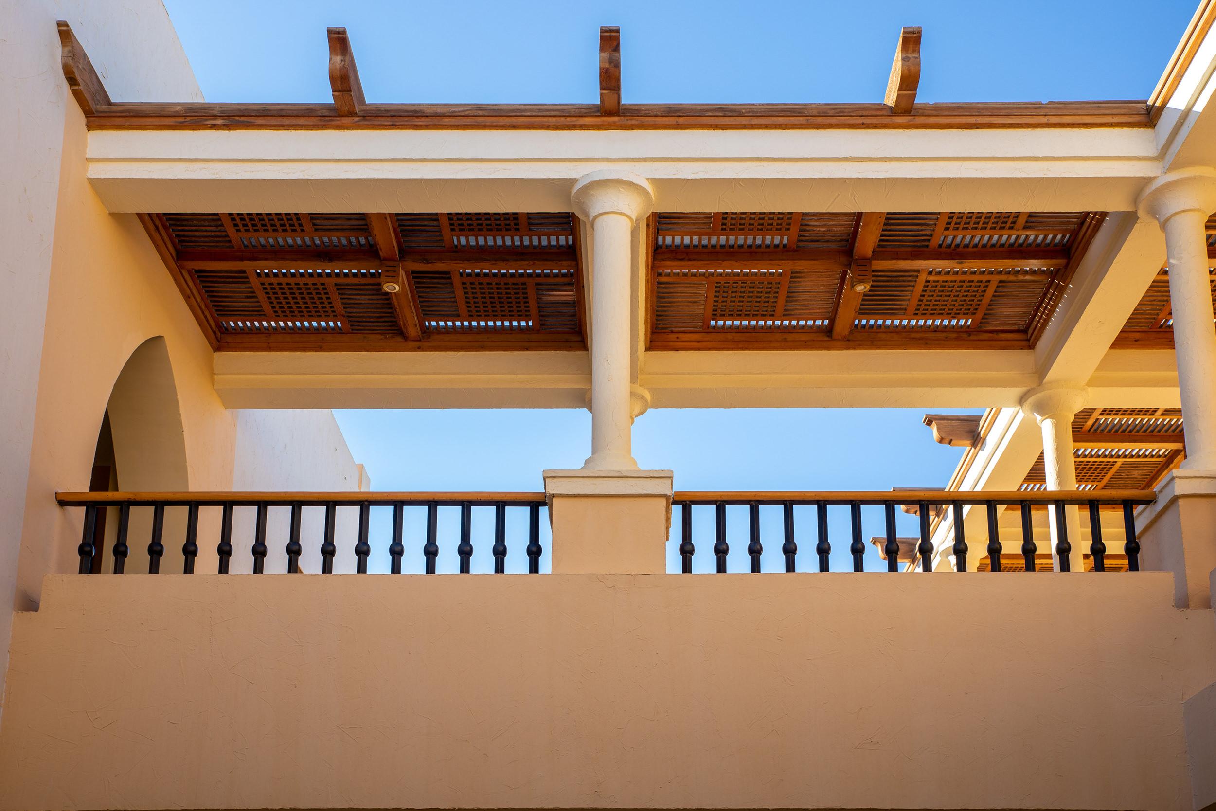 exterior design 22