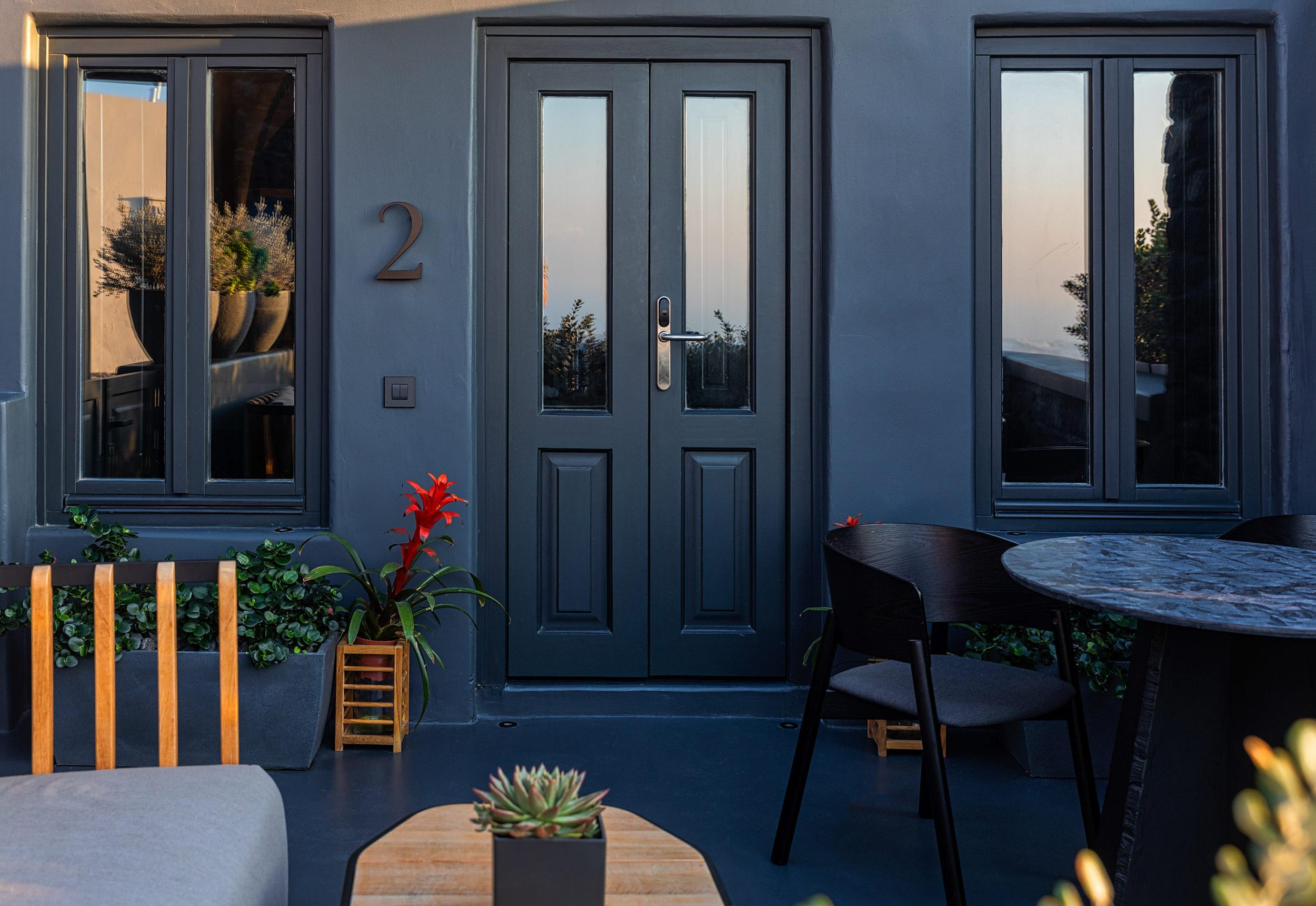 exterior design 34