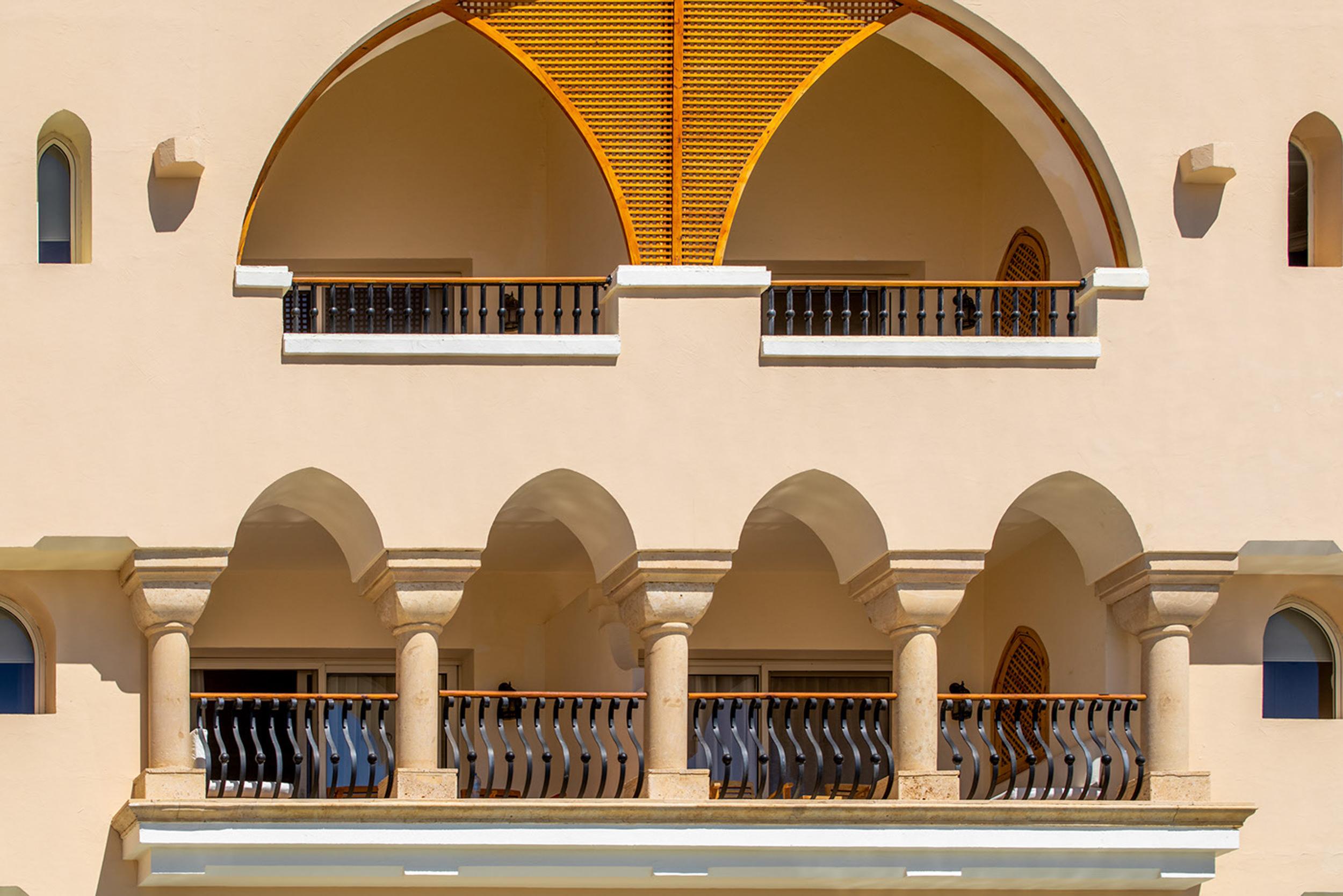 exterior design 46