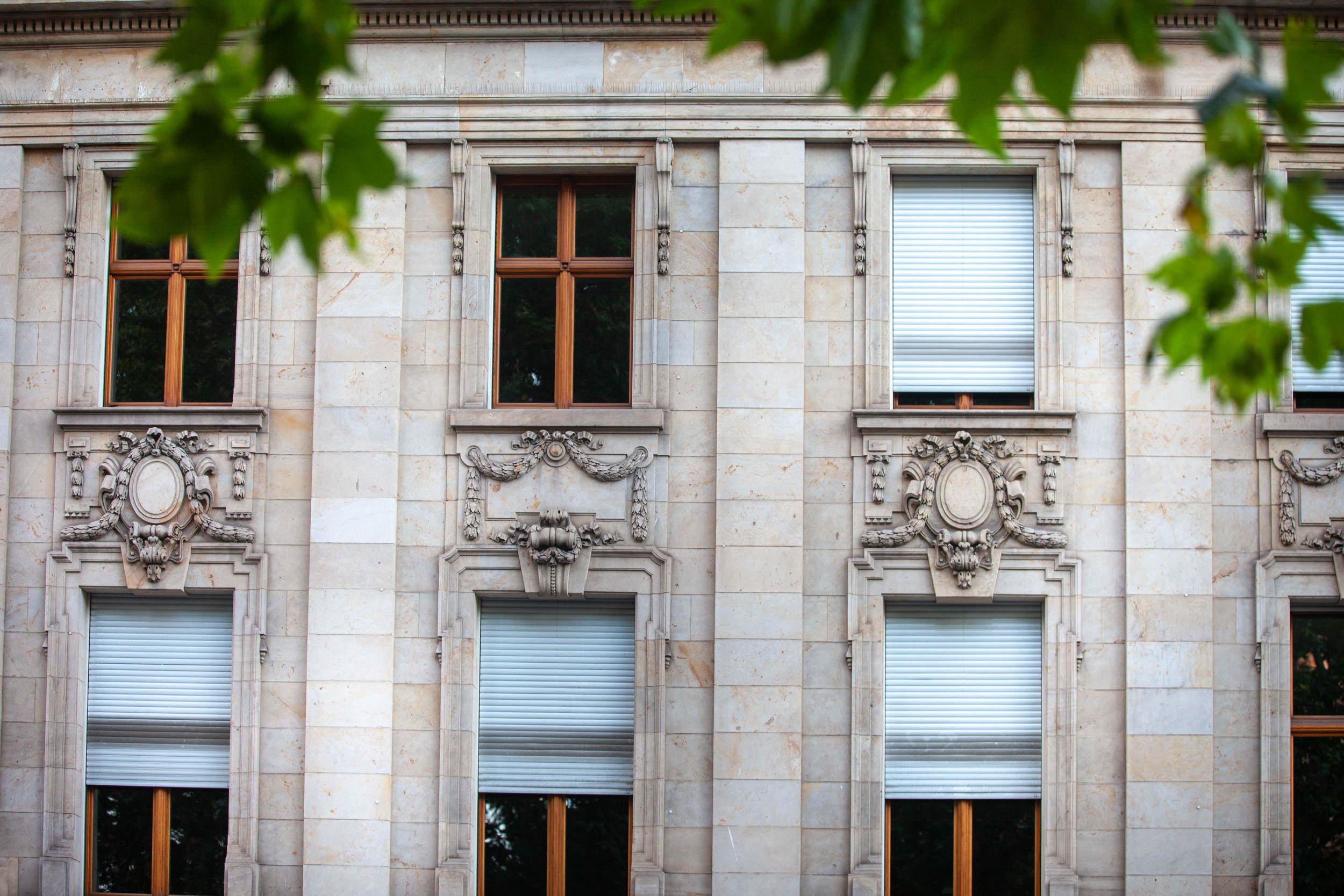 exterior design 48