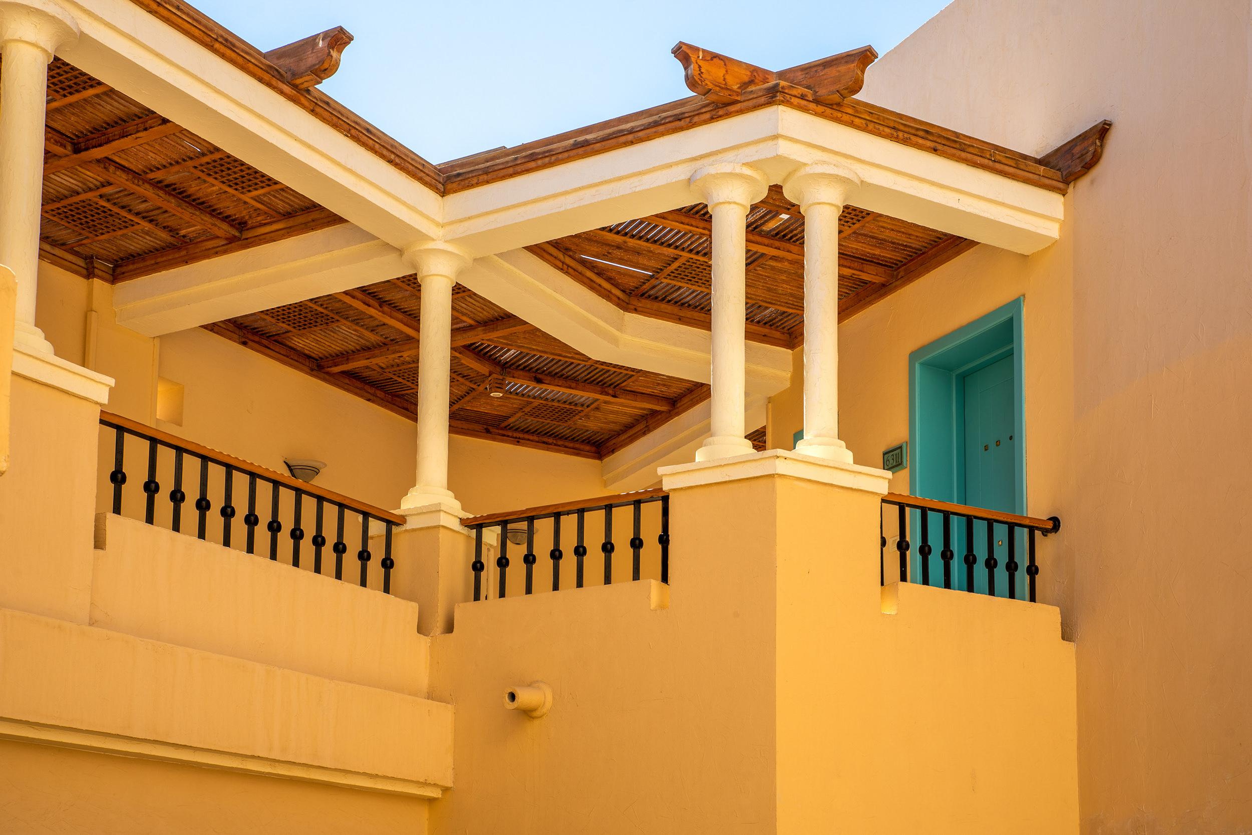 exterior design 6