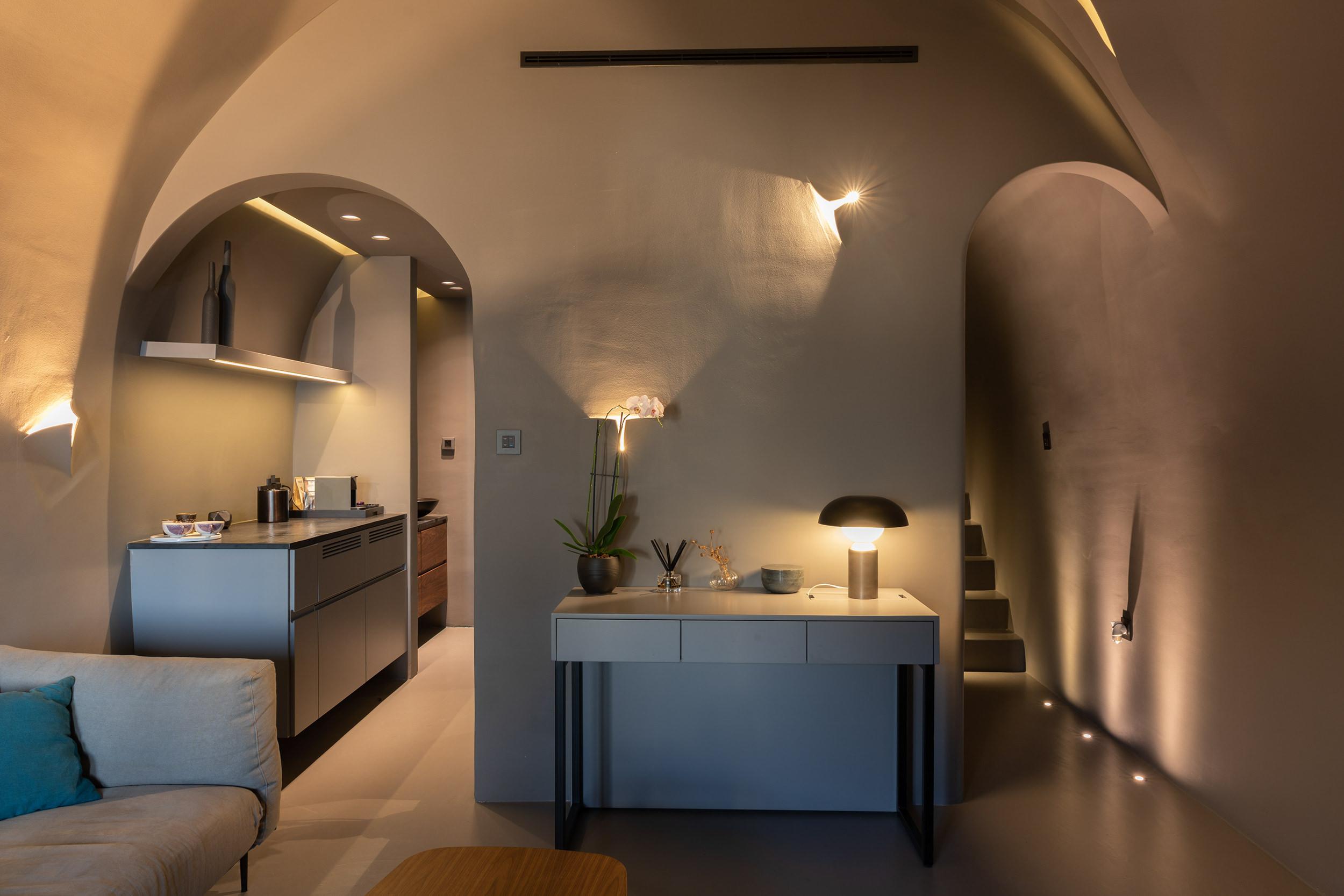 interior design 39