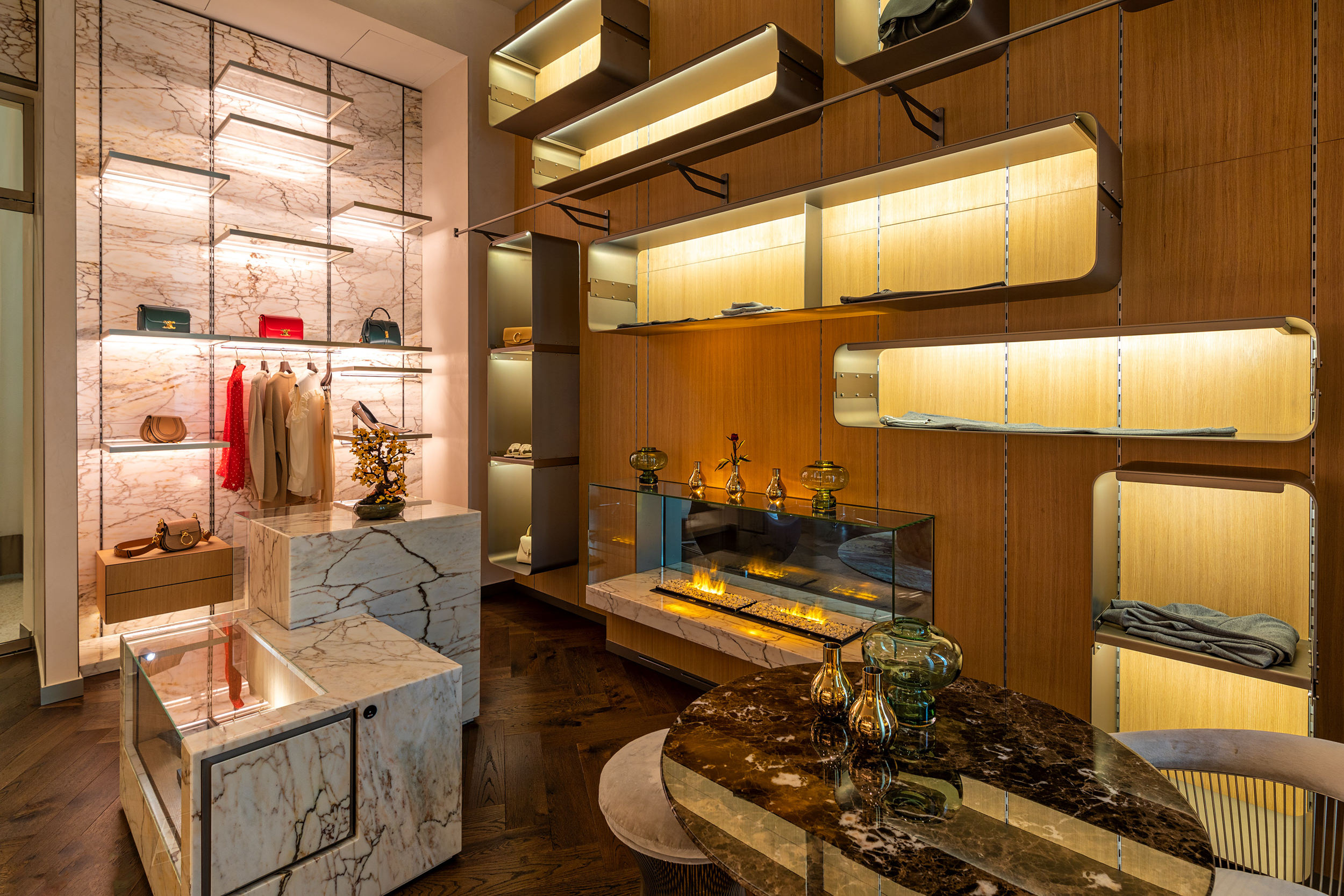 interior design 59