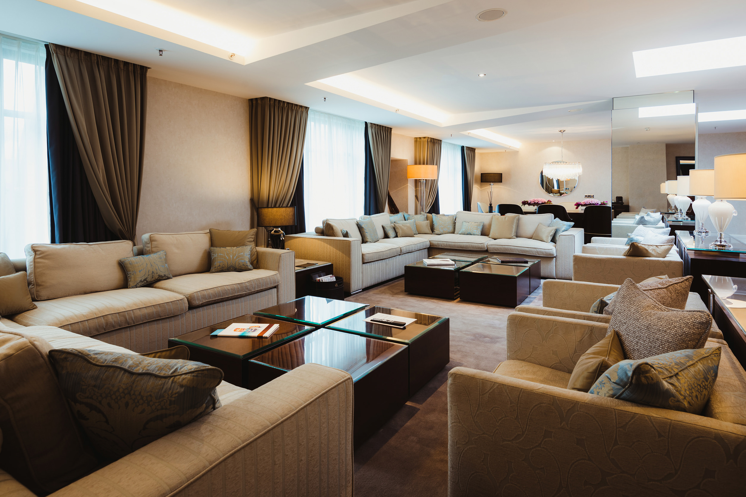 interior design 64
