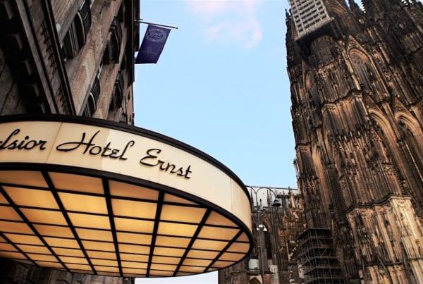 hoteltrailer fotograf filmemacher frankfurt patrick schmetzer hochzeiten hotel excelsior—ernst koeln 363×204hoteltrailer fotograf filmemacher frankfurt patrick schmetzer hochzeiten hotel excelsior ernst koeln 363×204