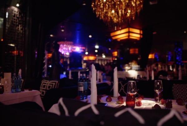 Eventtrailer fotograf filmemacher frankfurt patrick schmetzer veranstaltung zenzakan chinaski 363×204