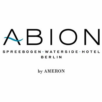 ameron berlin abion spreebogen waterside 2