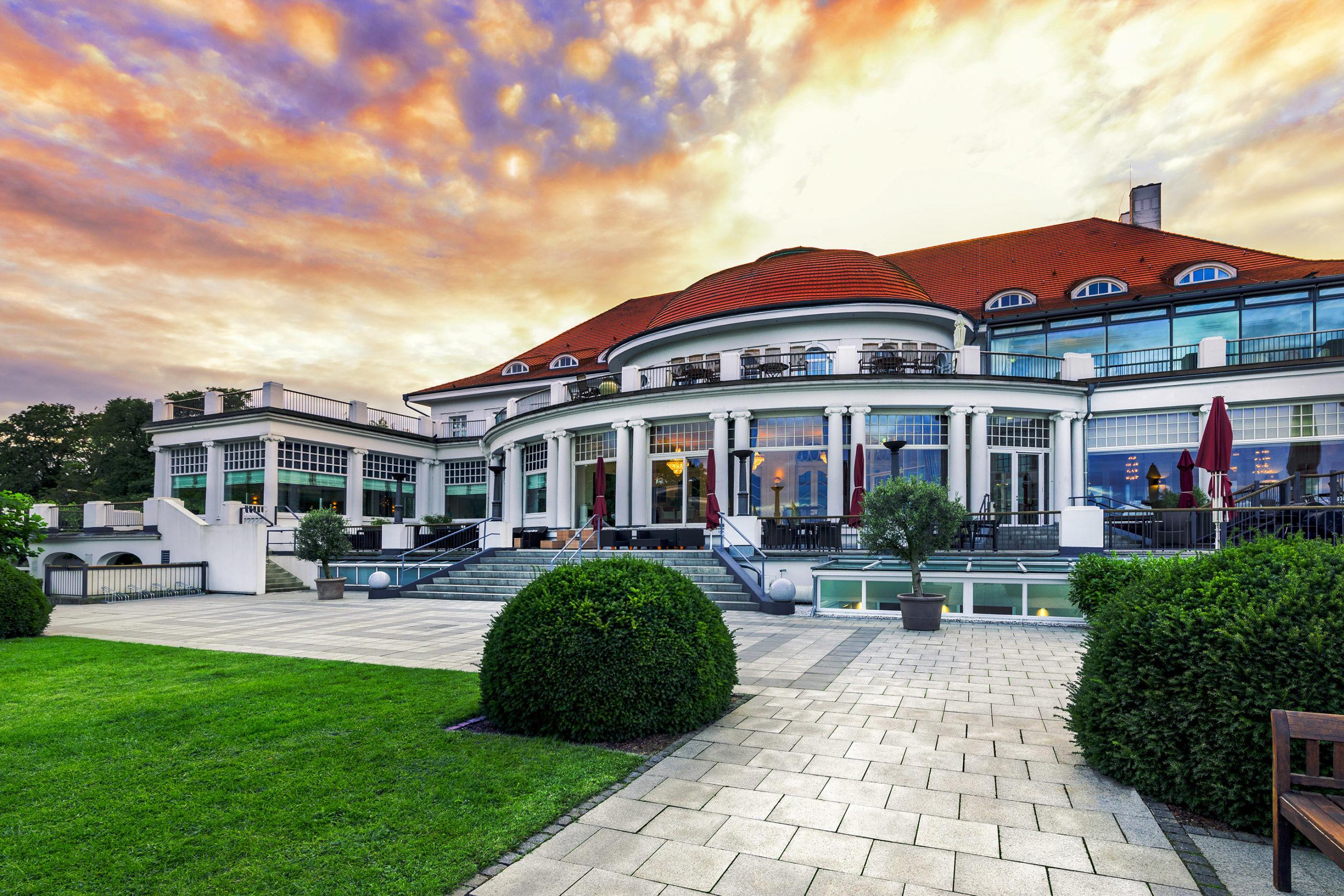 atlantic grand hotel travemuende 3