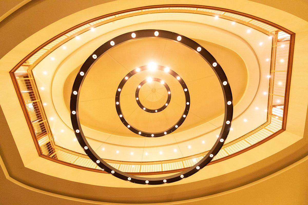 atlantic hotel wilhelmshaven 3