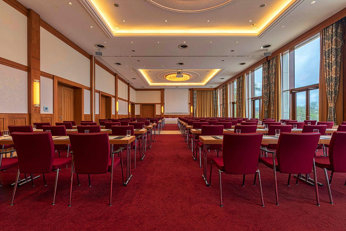 atlantic hotel wilhelmshaven 5