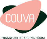 couva boarding house
