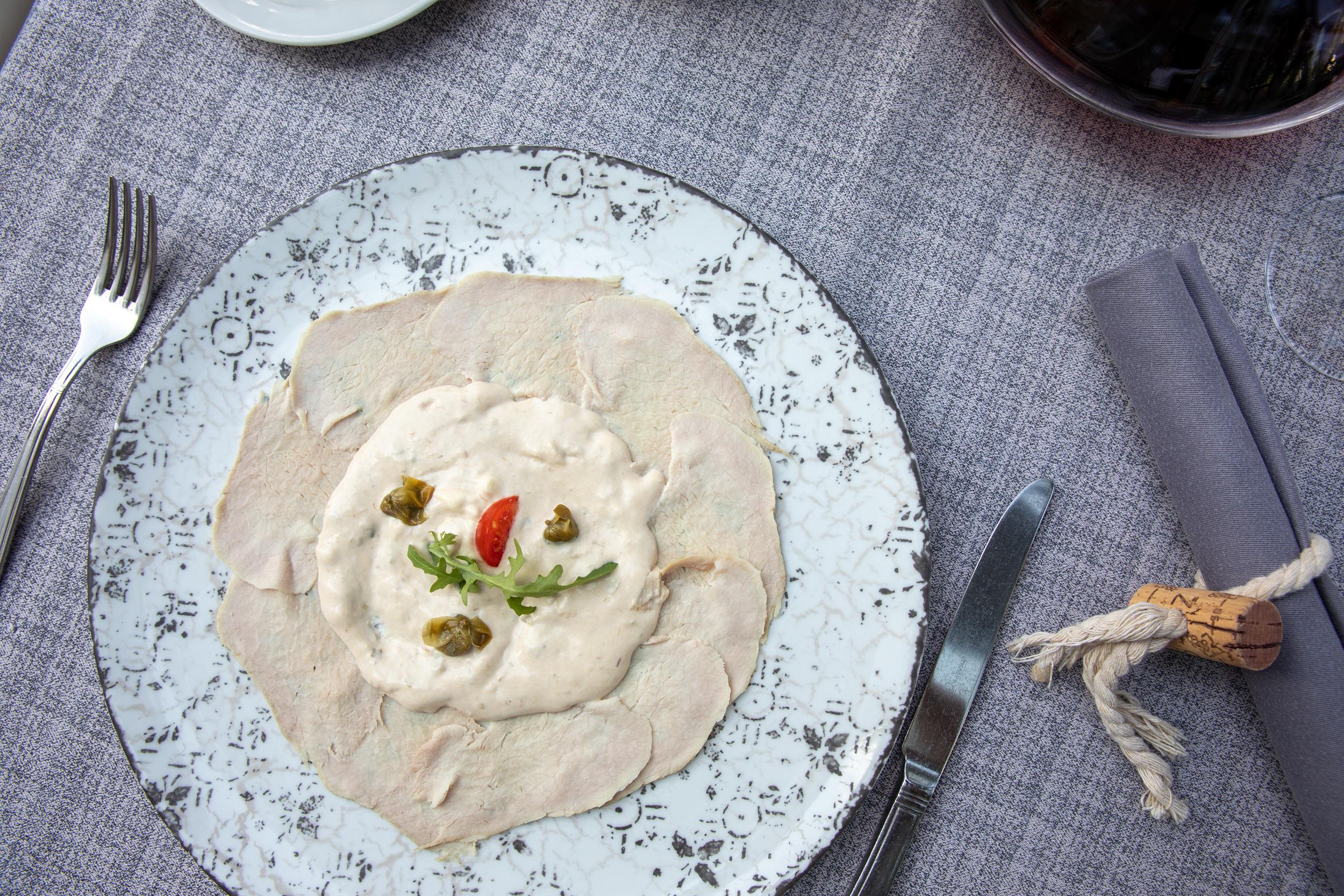 cucina mediterraneo 10