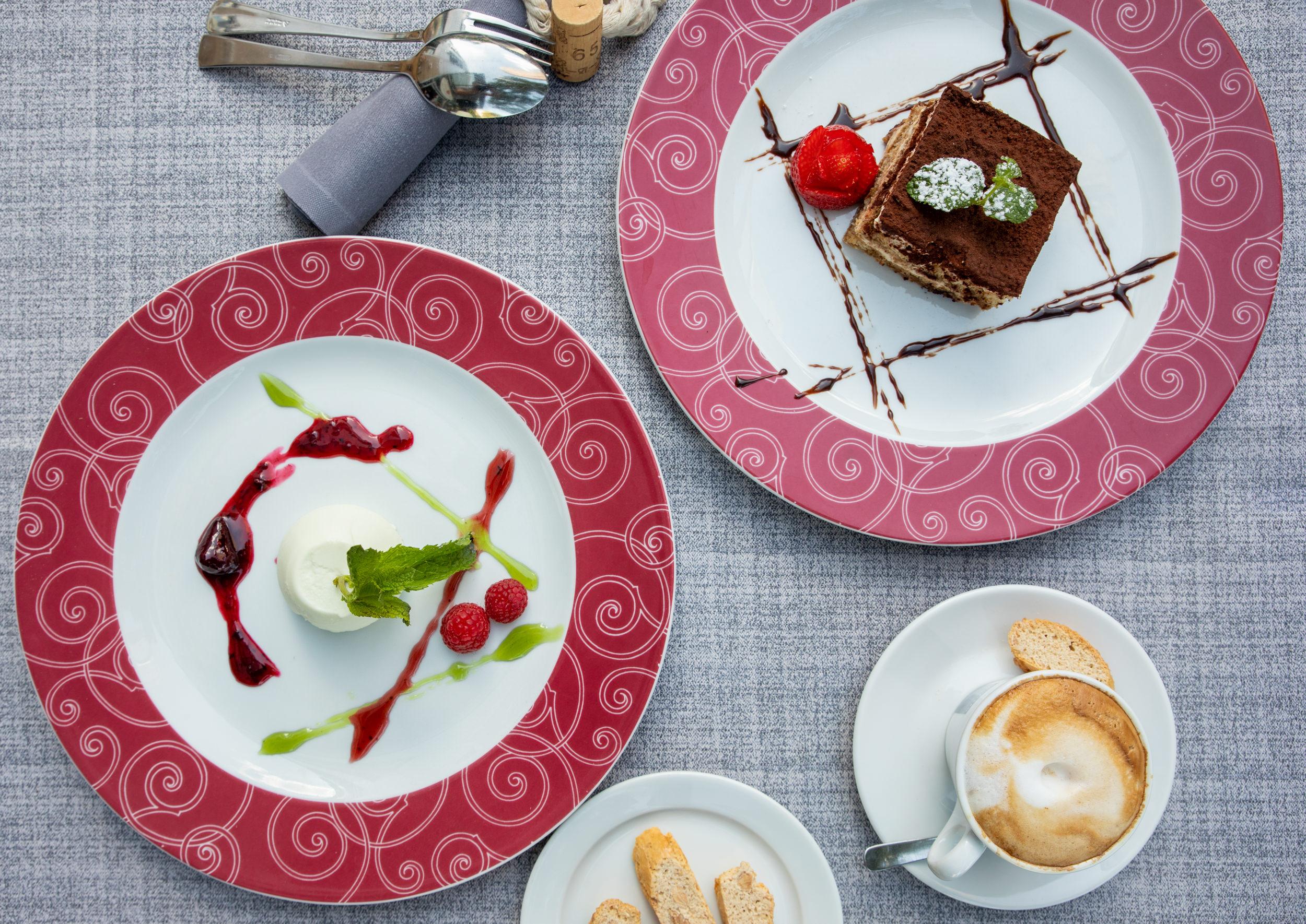 cucina mediterraneo 11