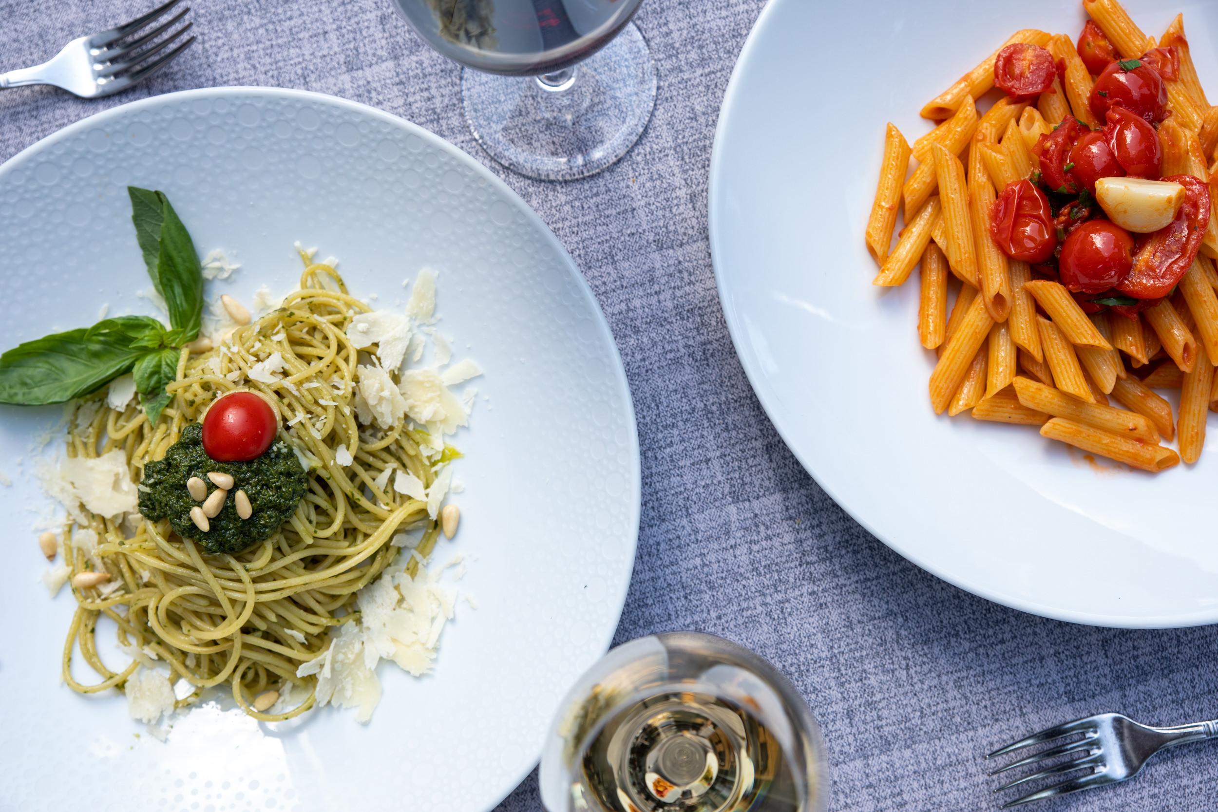 cucina mediterraneo 12