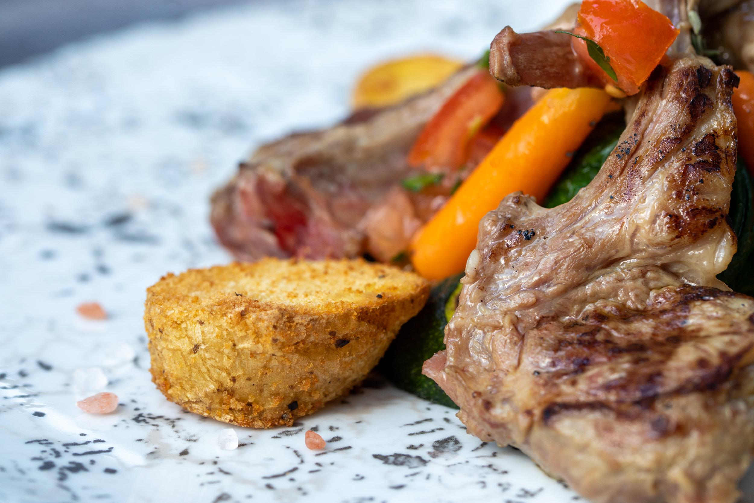 cucina mediterraneo 13