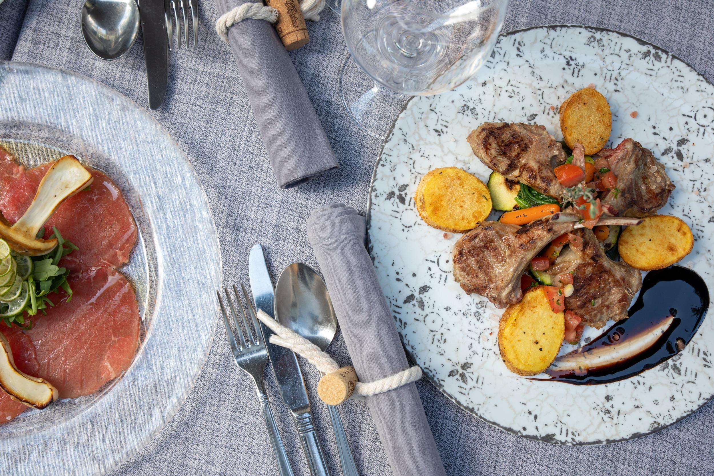 cucina mediterraneo 15