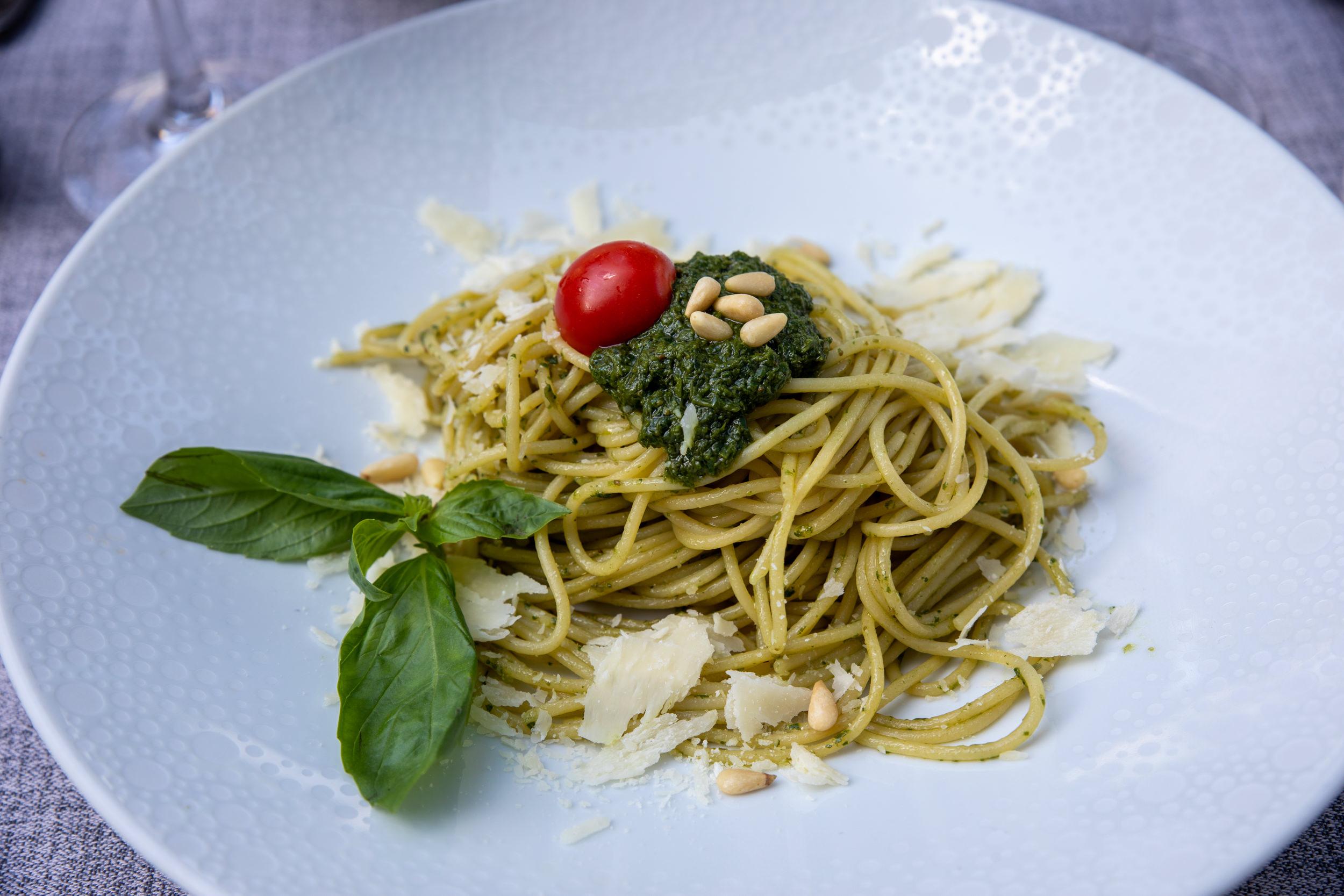 cucina mediterraneo 17