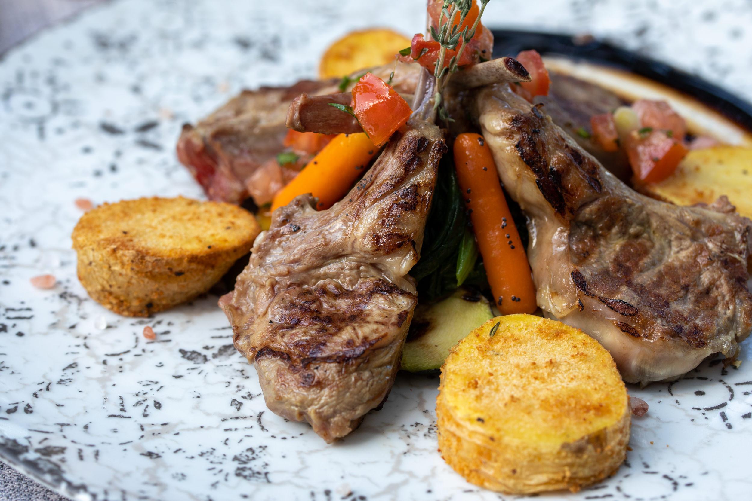cucina mediterraneo 18