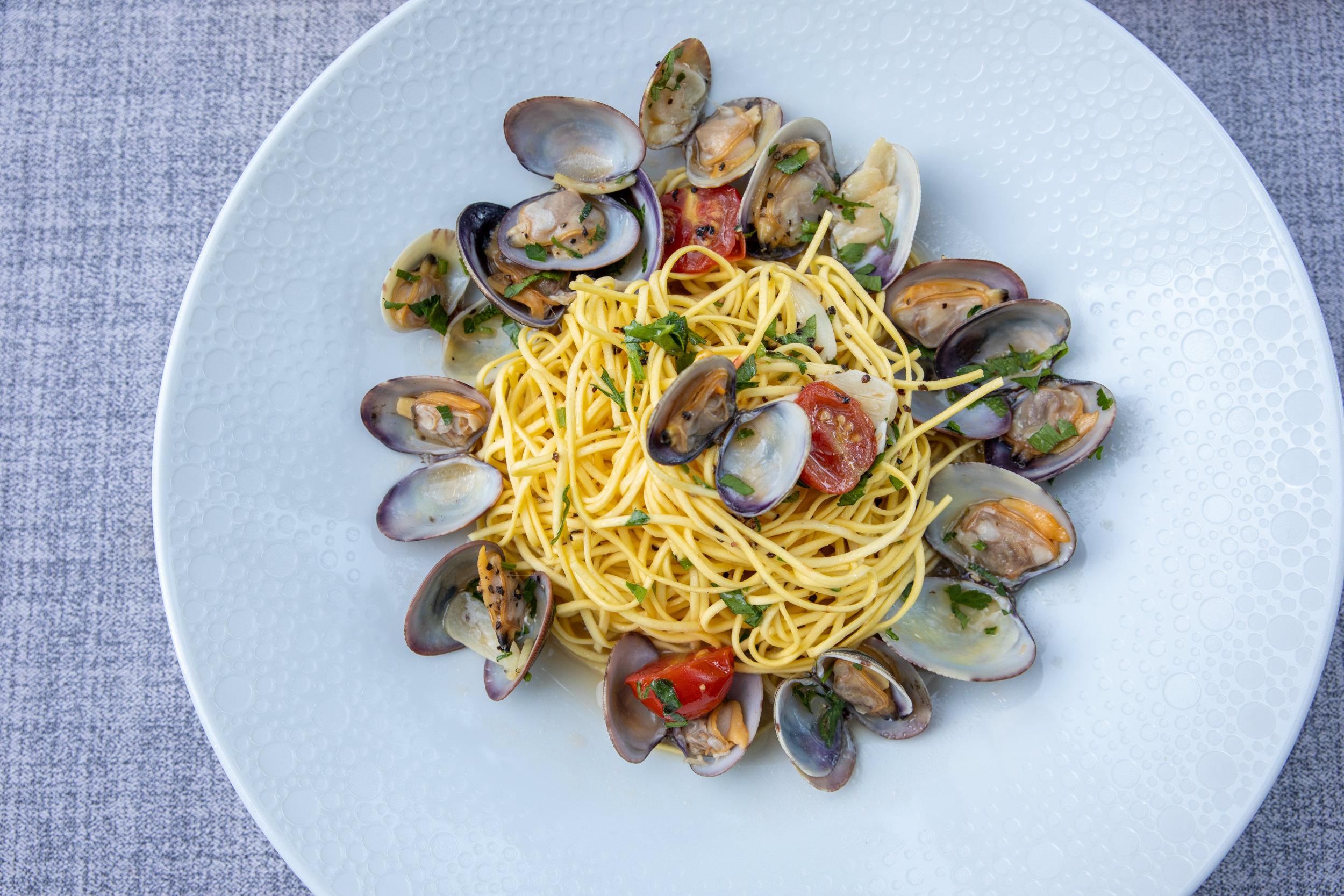cucina mediterraneo 2