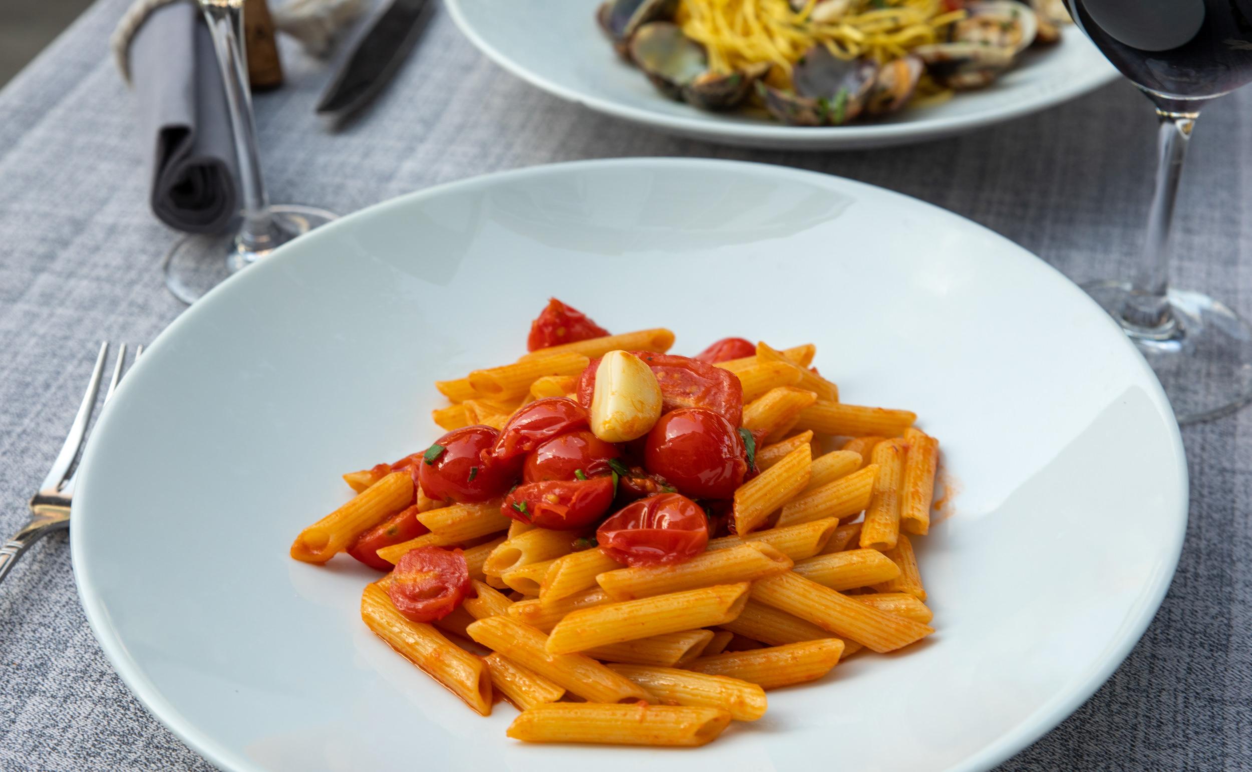 cucina mediterraneo 20