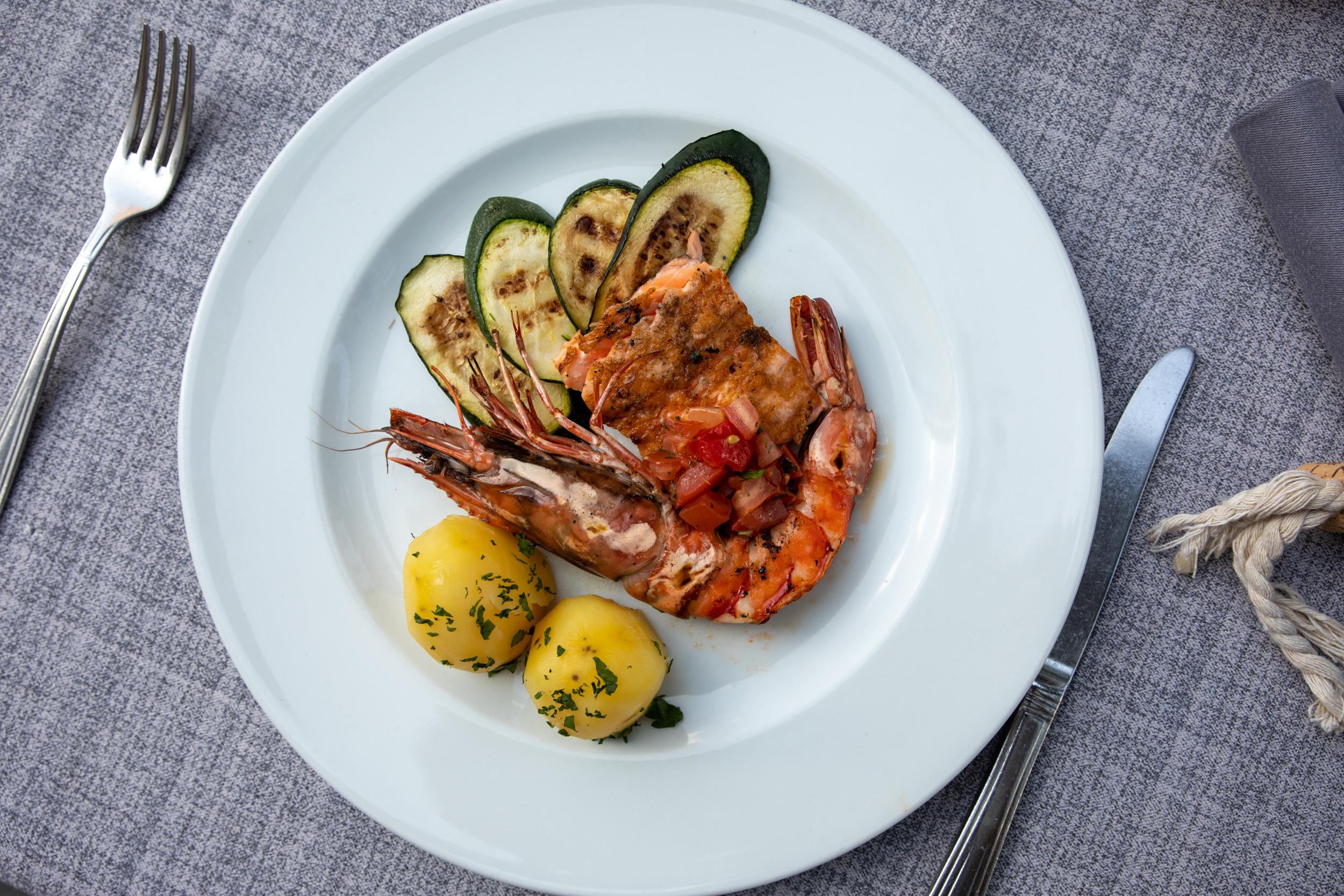 cucina mediterraneo 21