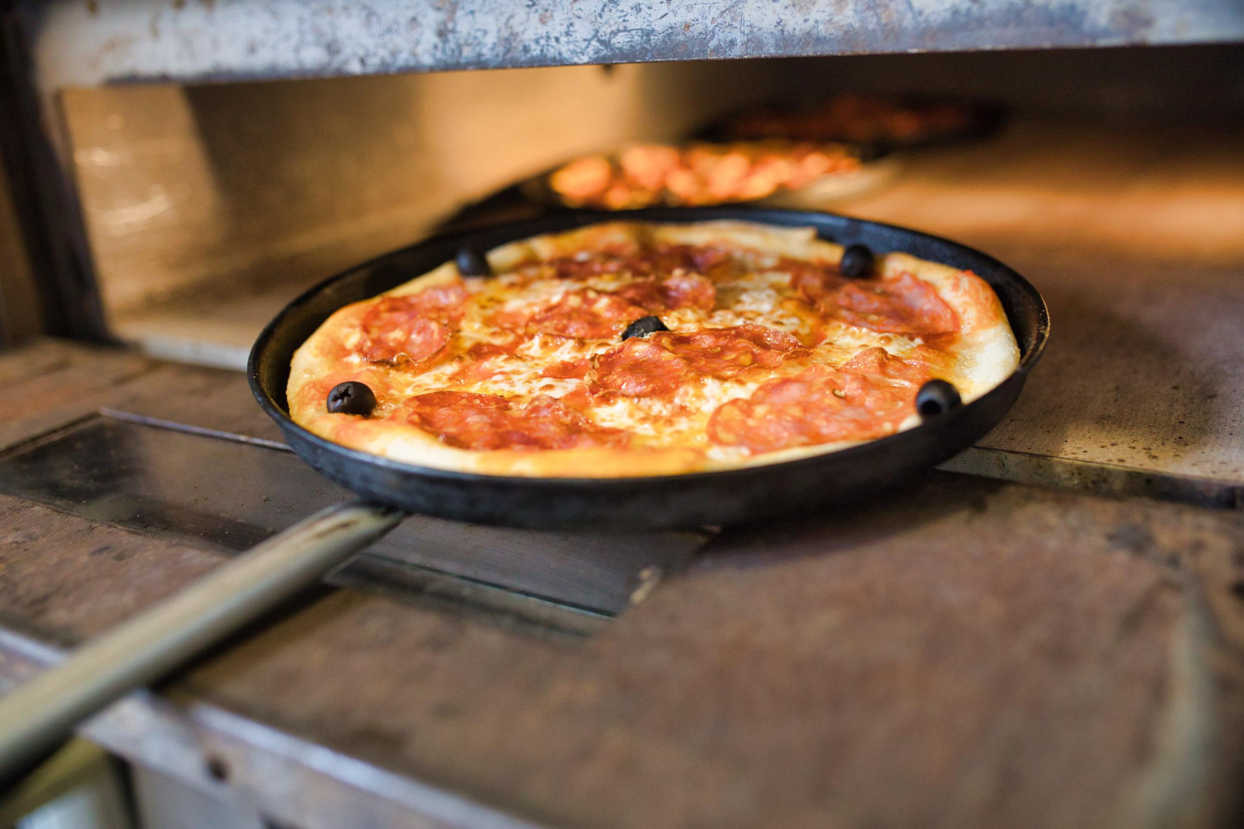 cucina mediterraneo 23