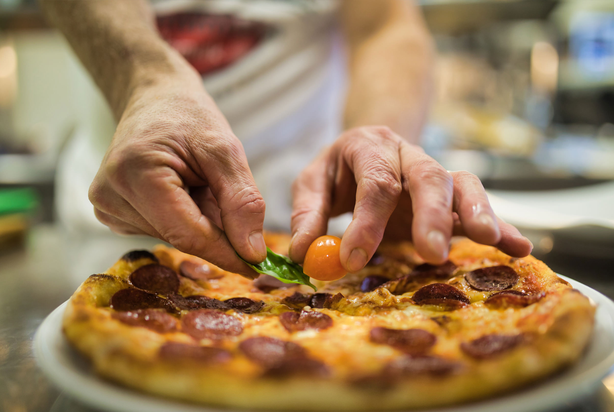 cucina mediterraneo 29