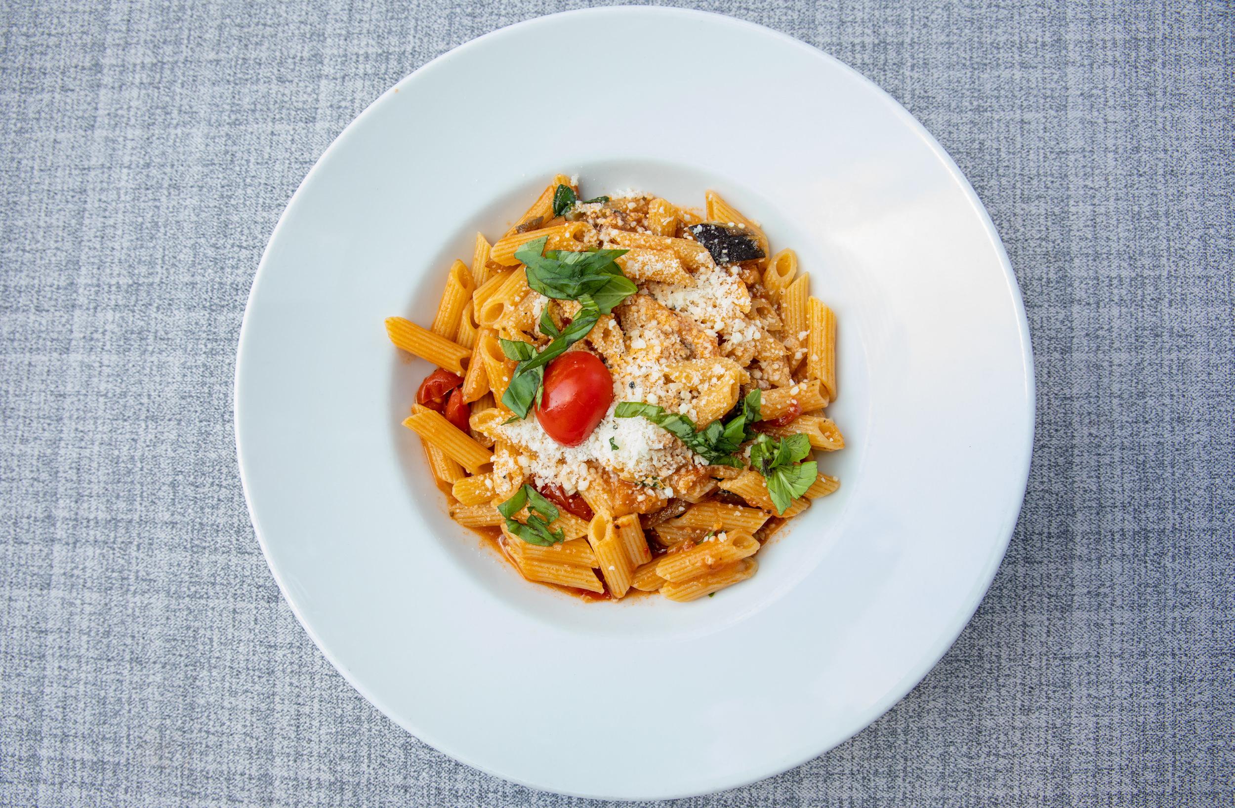 cucina mediterraneo 7