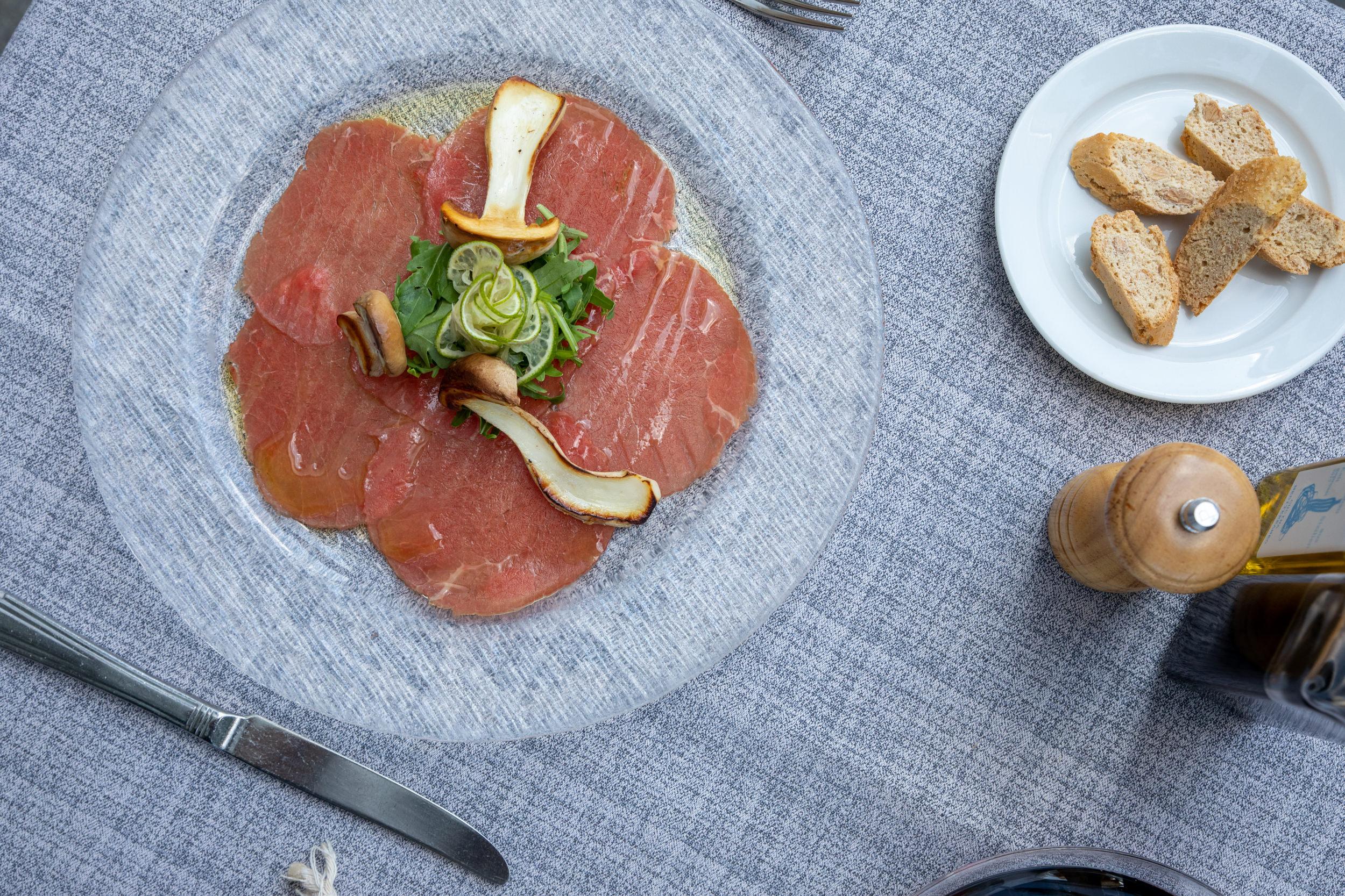 cucina mediterraneo 9