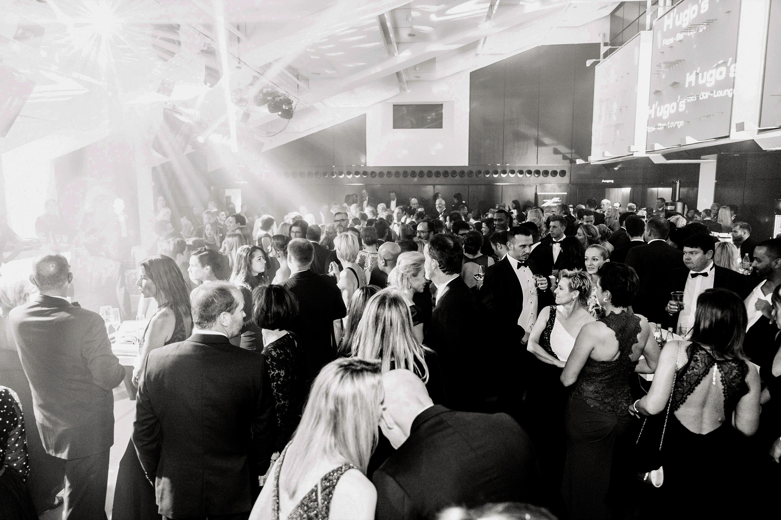 deutscher sportpresseball aftershow 3