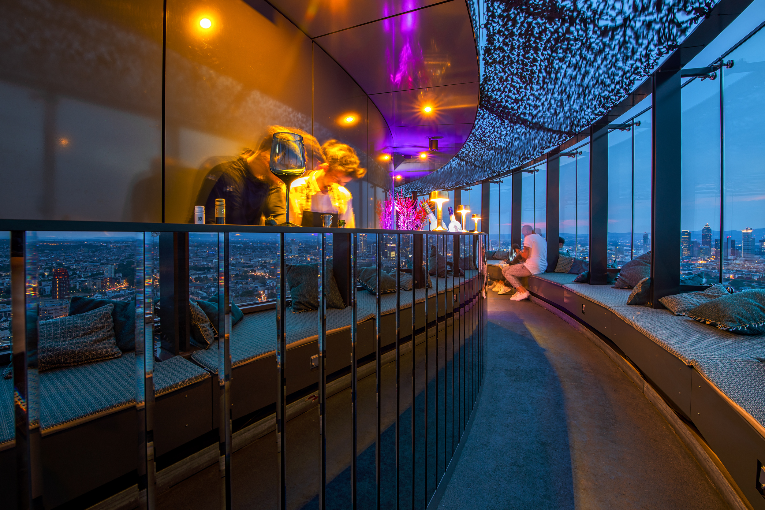 franziska rooftop bar 12