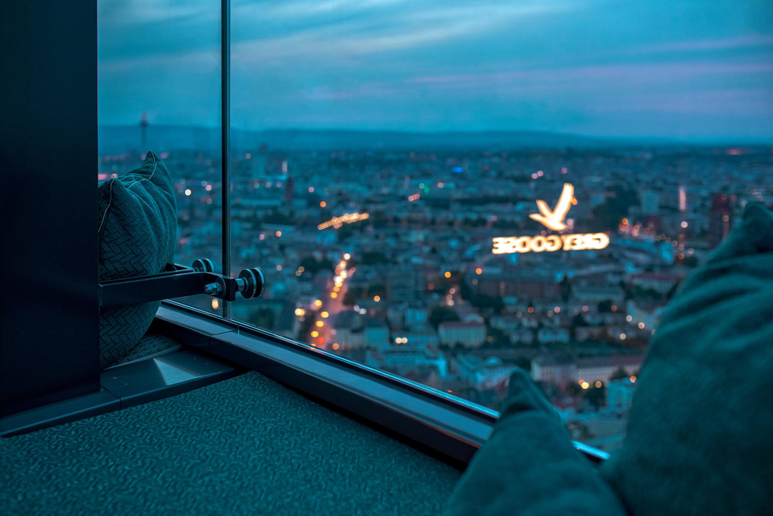 franziska rooftop bar 29