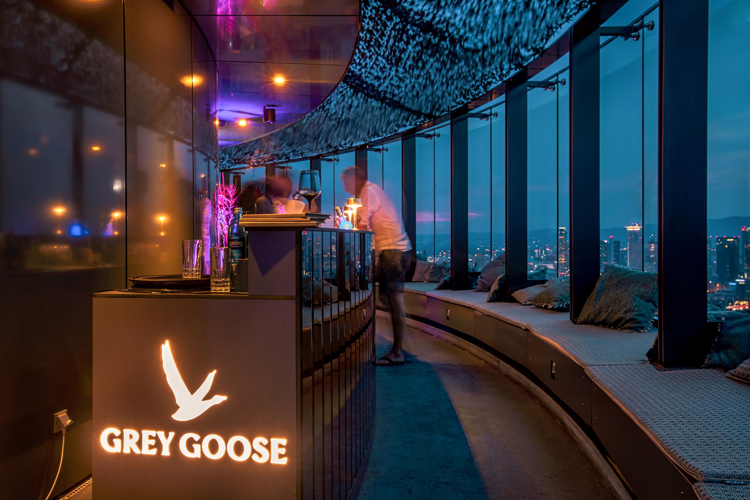franziska rooftop bar 36