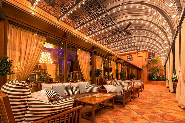 kempinski hotel bahia 3