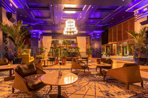 kempinski hotel bahia 4