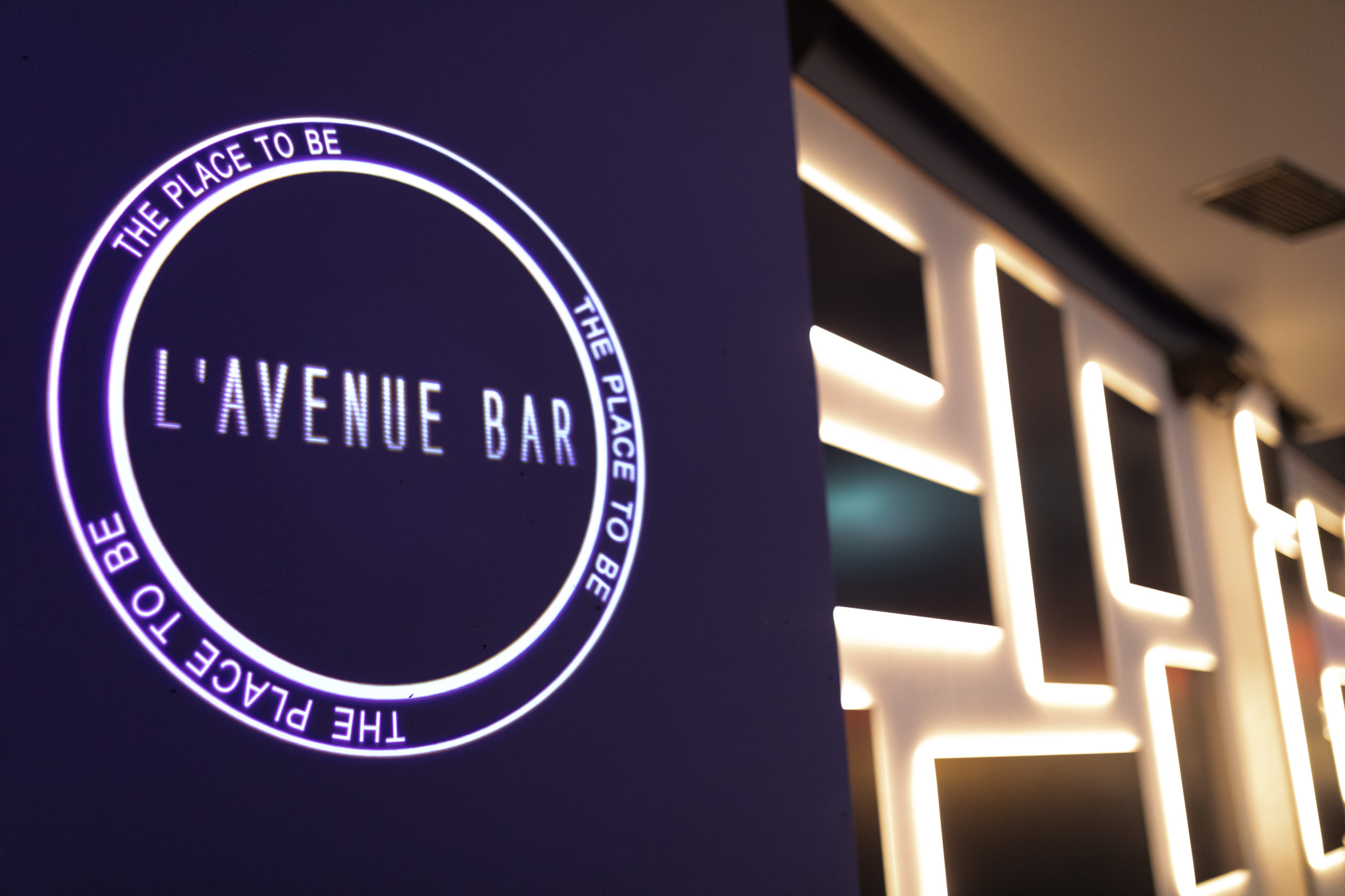 lavenue 8